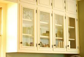 Kitchen Cabinet Door Designs Kitchen Cabinet Glass Inserts Toronto Choosing Cabinet Glass