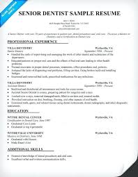 dental hygiene resume exles dental hygienist resume exle sle dental hygienist resume