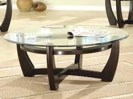 livingroom table sets living room glass table cirm info