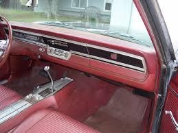 dodge dart gt automatic dodge dart gt automatic power steering 2 door top for sale