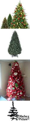 best artificial tree clearance ideas on pre lit potted entrance