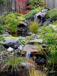 Backyard Waterfall 836 Best Backyard Waterfalls And Streams Images On Pinterest