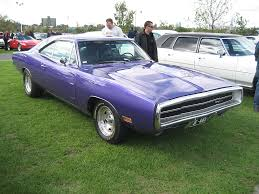 1970 dodge charger 500 file 1970 dodge charger 500 440 jpg wikimedia commons