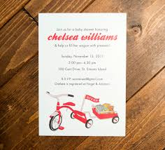 wedding invitations island chelsea baby shower alread designs graphic design wedding