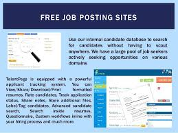 resumes posting full size of resumefree resume templates psd mockups amazing