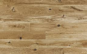 havwoods wood flooring grades