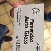 Orlando Upholstery Orlando Glass And Trim 85 Reviews Auto Glass Services 641 N