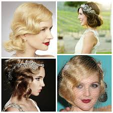 how to do 20s hairstyles for long hair 1920s hairstyles tutorial pictures yve style