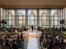 Wedding Venues Tacoma Wa Fairmont Olympic Hotel Seattle Washington Wedding Venues 1