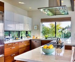 kitchen interior designing kitchen designer seattle custom kitchen design seattle interior