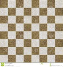 marble tiled floor flooring stock photography image 2881902