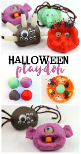 398 best halloween craftiness images on pinterest halloween