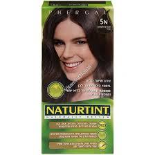 light chestnut brown naturtint light chestnut brown naturtint