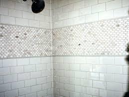 floor tile for bathroom ideas tiles bathroom border tile ideas subway tiled bathrooms slate