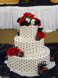 18 best local catering u0026 cakes images on pinterest local
