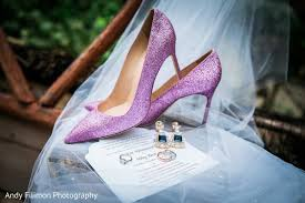 light purple wedding shoes light purple indian bridal shoes and jewelry in tulum méxico