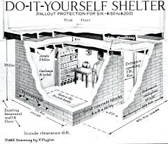 do it yourself home plans do it yourself home design plans home design about micro house small