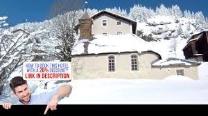 cherz romantic house livinallongo del col di lana italy hd