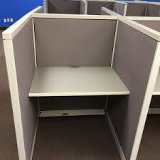 Arizona Used Office Furniture by Steelcase Modern Modular New And Used Office Furniture