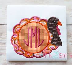 109 best and fall embroidery designs i images on