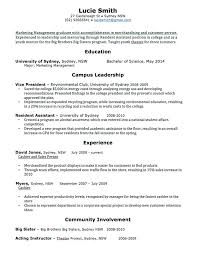 resume copy and paste template resume copy and paste inssite