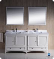 58 Inch Bathroom Vanity Gorgeous 59 Inch Double Vanity And Creative Of 58 Inch Double Sink