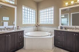 Pictures Of Master Bathrooms Master Baths Your Master Suite Retreat