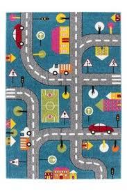 chambre enfant formule 1 tapis formule 1 voiture tapis enfant ado formule 1