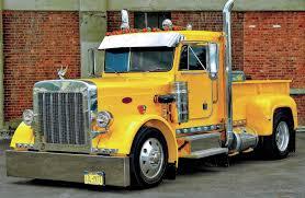 dodge semi trucks readers rigs april 2015