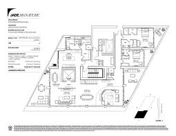 Sky Las Vegas Floor Plans Jade Signature Luxury Condo Property For Sale Rent Af Realty Af
