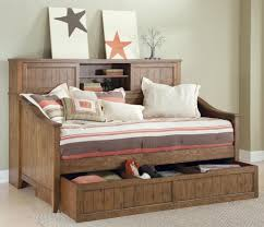 Bed Design With Storage by Bedroom Simple Kids Room Decor Ideas Alongside Rustic Wooden