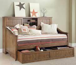 bedroom simple kids room decor ideas alongside rustic wooden