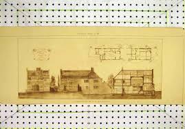 Victorian House Floor Plans by Antique House Plans Chuckturner Us Chuckturner Us