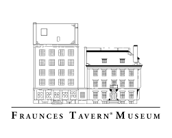 historic colonial floor plans history u2014 fraunces tavern museum