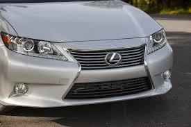 lexus es 350 hybrid lease price evolutionary sterling 2013 lexus es 350 is all new bonus
