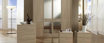 bedroom furniture hull east yorkshire leightons