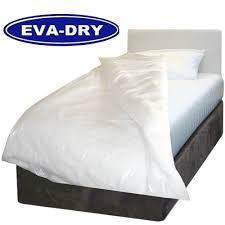 Duvet Cover Sizes Eva Dry King Size Duvet Cover 229 X 218cm Ageukincontinence