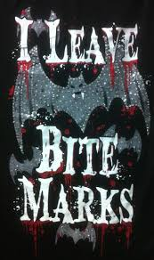 138 best vampires images on pinterest vampires funny stuff and