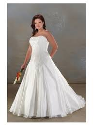 cheap plus size wedding dresses at discount prices us