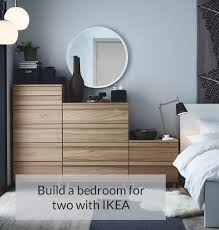 my registry wedding best 25 ikea wedding registry ideas on ikea registry