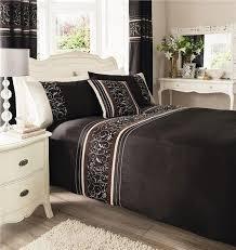 captivating bedding uk luxury and king bedding sets luxury cheap