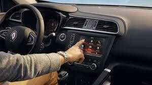 renault kadjar interior kadjar automóveis de passageiros renault portugal