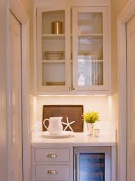 pantry cabinet butler pantry cabinet ideas with pantries on