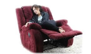 sillon reclinable env祗o libre de estilo americano moderno sill祿n reclinable de primera