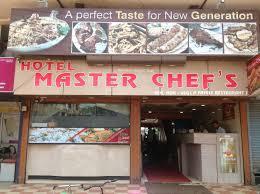 cuisine masterchef hotel masterchef belgaum nehru nagar belgaum indian