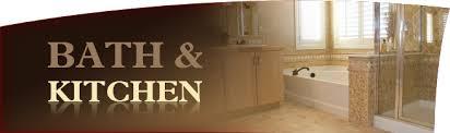 Bathroom Remodeling Tampa Fl Bath U0026 Kitchen Renovation U0026 Remodeling Services In Wesley Chapel