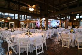 dallas wedding venues wedding reception venues in dallas tx 273 wedding places