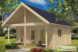 Wochenendhaus Kaufen Lasita Maja Wochenendhaus Grossglockner 70 Gartenhaus King De