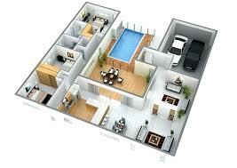 home design tool online bedroom design tool online free online tool floor planner room