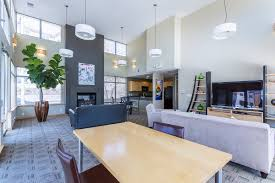 Kitchen Designs Photo Gallery Photos And Video Of Trostel Square In Milwaukee Wi